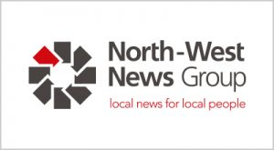 Award sponsored by North-West News Group