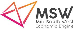 MSW Economic Engine